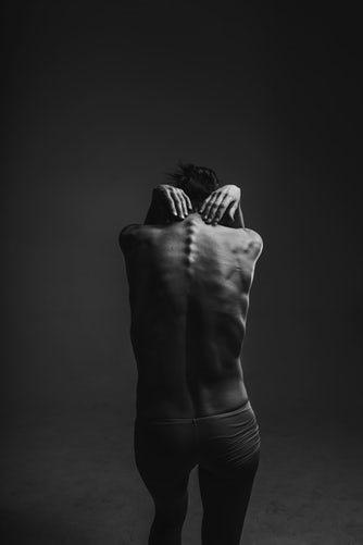 Comment soulager mes douleurs lombaires facilement ?