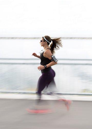 5 trucs pour intégrer l'exercice physique à votre emploi du temps
