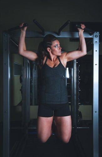 Les femmes devraient-elles faire de la musculation ?