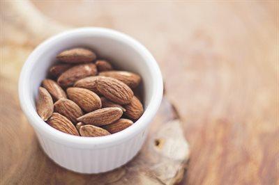 7 bienfaits de consommer des noix pour la santé