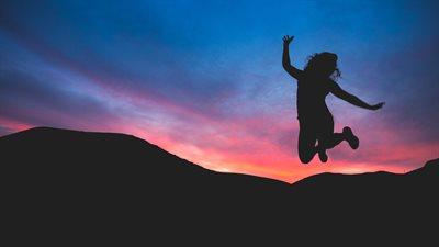 Découvrez 5 conseils pour obtenir de l'énergie au quotidien !
