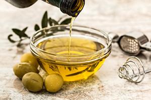 Comment choisir la bonne huile pour vivre longtemps et en santé?