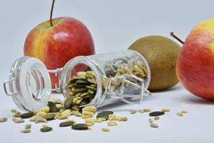 Découvrez les 5 bienfaits épatants des graines de citrouille sur votre santé