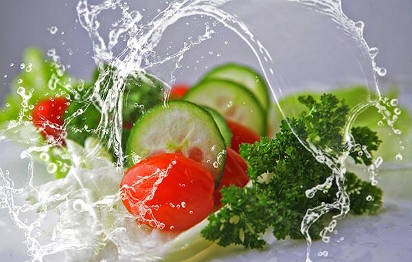 Comment manger plus de légumes?