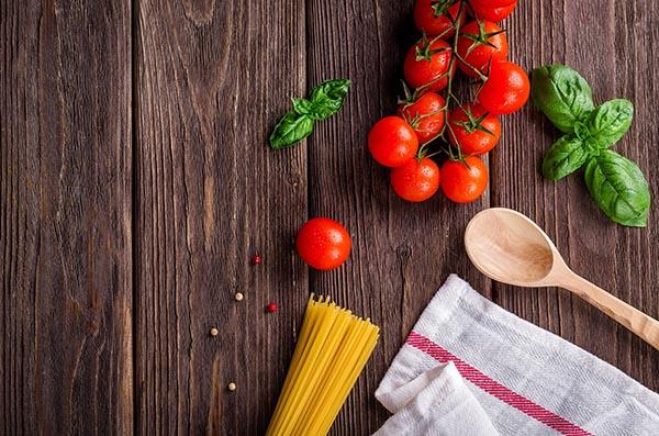 Manger végé : quelques nutriments à surveiller