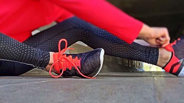 Découvrez les avantages physiologiques et psychologiques de faire de l'activité physique