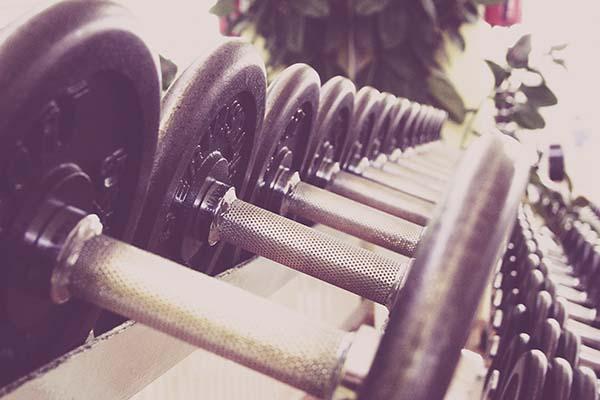 L'importance de l'exercice physique et surtout de la musculation